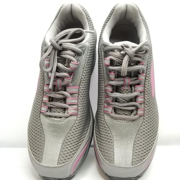 Acostumbrar Con qué frecuencia propiedad  Selling - skechers mbt shoes - OFF75% - Free delivery - www.posterbuddy.com!